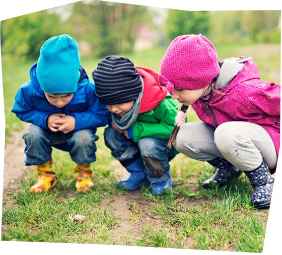 Jeelo-onderwijs-3-kinderen-slak