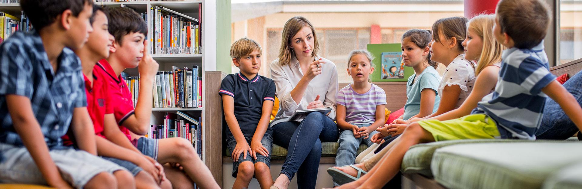 OBS Dijkzicht Olst - Jeelo Onderwijs