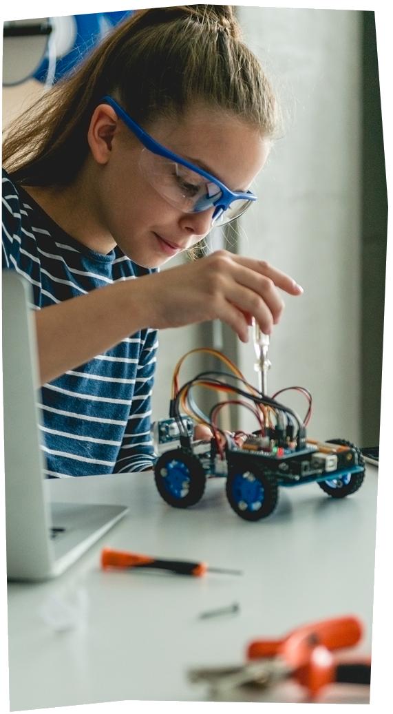 jeelo-onderwijs-meisje-techniek